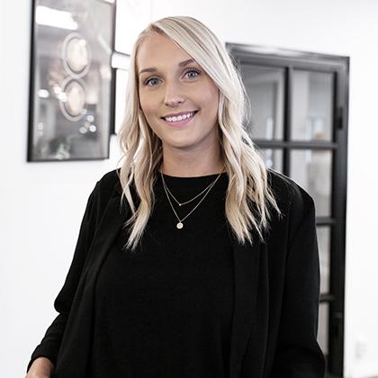 Emma Linder